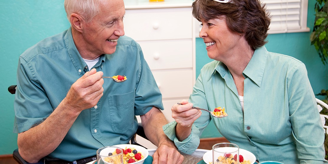 ishrana kod artroze